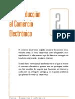 Curso Comercio Electronico 2