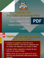 Tippens Fisica 7e Diapositivas 31a