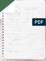 Caderno de Complementos - Parte 2 - UFPE Eletrônica