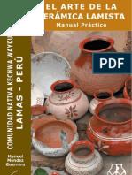 Manual Peru Low