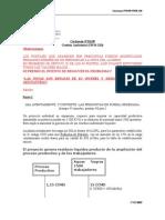 Pauta_Certamen_No1-09_IWM-320_Ej2