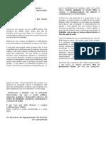 agrupamento_cantanhede_comunicado