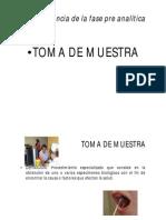Presentac..FLEBOTOMÍA 2 modificada1