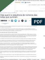 Banco Central_BA-27.787.201 [Cédulas Desaparecidas]