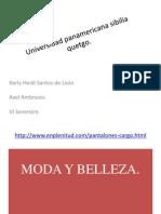 Presentación POWER POINT.pptx