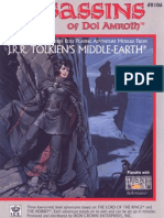 11894105 Assassins of Dol Amroth