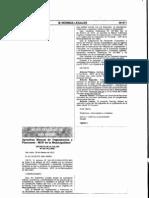 PLAN_10080_Manual_de_Organización_y_Funciones_(MOF)_2012