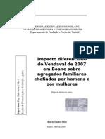 Marcio Sitoe dissertação licenciatura