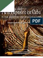 Cuba Arqueológica 2 Oct 2010