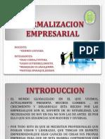 Gestion de Empresas.j&e