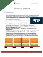 Limites de Consistencia (Atterberg)