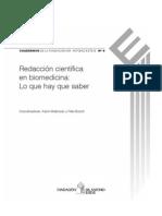 EC-09 Redaccion Cientifica