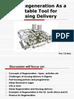 urbanregeneration-120704090518-phpapp02