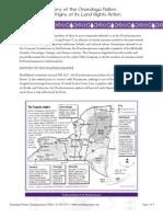 Onondaga Nation Land Rights Action Info