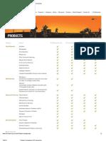 Product Comparison _ K7 Computing