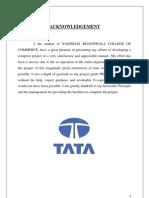 Tata Motors .(Final)