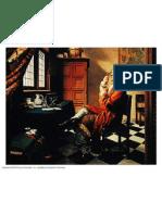 01-01 Leeuwenhoek L