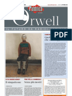 Orwell.06.10