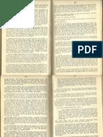 Justice J.L. Kapur Commission Report on Gandhi Assassination PART1 D