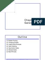LectChap8 Gate 5