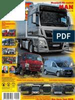 2012 09 Camion Truck & Bus Magazin