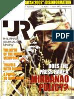 PJR Feb. 2002