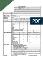 INS 5282 Karayolu  Esnek Üstyapı Tasarımı