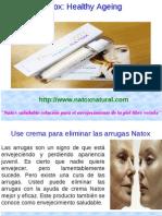 Natox
