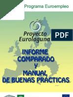 Proyecto de Resultados Eurolaguna