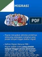 8-migrasi