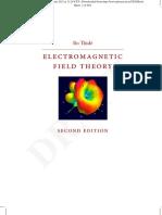 EMFT_Book