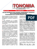 Autonomia No 06