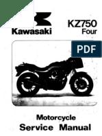 1100 CC Yamaha BT 1100 Bulldog - Gear Change Oil Seal 2002 5JN1