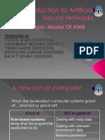 Soft Computing (1)