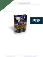 EMPIRE E-BOOK