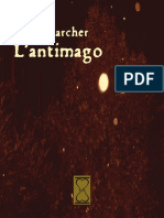 l'Antimago