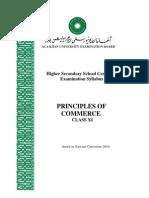 8. HSSCI Principles of Commerce