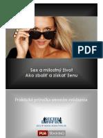 nemecký zrelé porno obrázky
