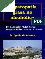 Presentacion a Grasa No Alcoholic A