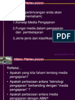 Topik 3 Media Pengajaran2 1yfdkqy