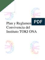 Plan y Reglamento de Convivencia_revisado