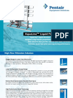 Aqualine Skids Brochure - March 2011