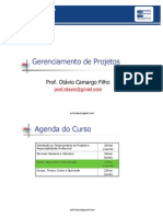 Gerenciamento de Projetosaula03