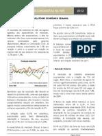 Relatório_08Out2012