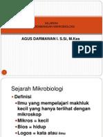 Kultur jaringan wortel pdf editor
