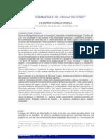 06.gomez-torrego_ASPECTOS GRAMATICALES DEL LENGUAJE DEL FÚTBOL