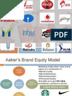 Brand Equity Ver 1