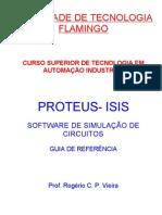 Apostila Proteus