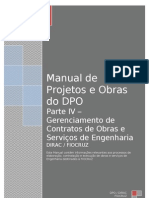 Novo Manual Dpo_rev 01_vol IV Fiscal_ 20120709