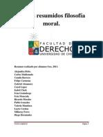 Textos resumidos filosofía moral (1)